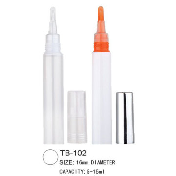 Tube flexible TB-102