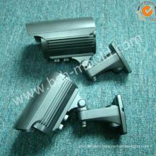 OEM aluminium die casting