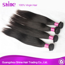 Factory Price Human Hair Extensions Black Women