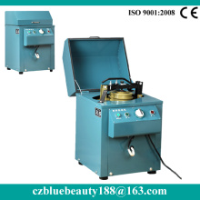 Hot sale laboratory concrete ore pulverizer good price
