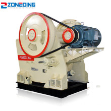 Best jaw stone crusher lab jaw crusher design