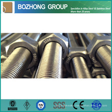 Marine Hardware Hexagon Male Screw Bolt