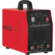 DC инвертор IGBT TIG сварочный аппарат (TIG-250MS)