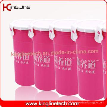 450ml water bottle(KL-7383)