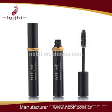 ES16-62, New Designed Black mascara empty tube