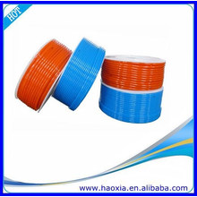 High Quality Low Price 200M Pneumatic PU Series Tubes 6X4