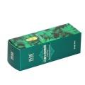 Soft Cardborad Box für Arzneimittel