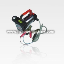 Pompe de transfert électrique DYB-40