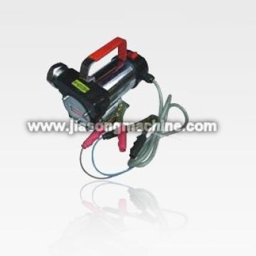DYB-40 Electric Transfer Pump