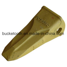 Repuestos para cucharón PC300 (PC300RC)
