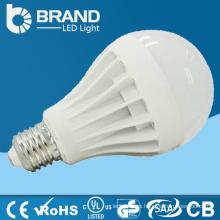 Hogar que usa para la energía barata pagó la nueva fuente de luz llevó la bombilla del hg