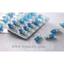 Papier pharmaceutique / feuille d'emballage pour la médecine N011