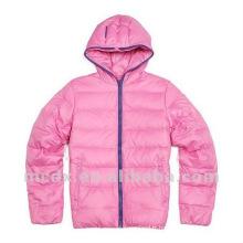 Vêtements d'hiver bon marché pour dames