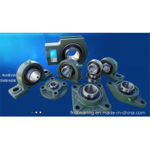 Ucp 201 205 207 Pillow Block Bearing for Agriculture Machinery with High Quality
