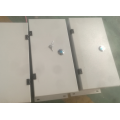 Busbar plug in Box