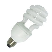 ES-Spiral 463-Energiesparlampe