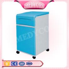 BDCB02 Cabine de cabeceira de alta qualidade cabine de cabeceira