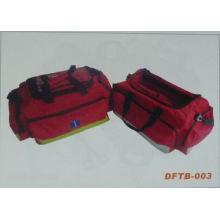 Trauma Bag for Medical Use (DFTB-003)