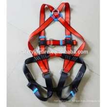 Safety Vest Ropes/Vest Ropes in fire protection/Fire safety
