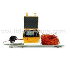 Inclinômetro de engenharia (KXO-1)
