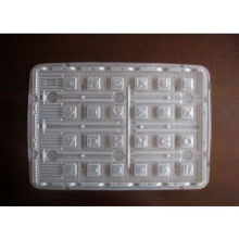 White Tray Pack for Tools (HL-118)