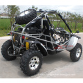 2 Seat off Road 650cc 4X4 Sand Buggy
