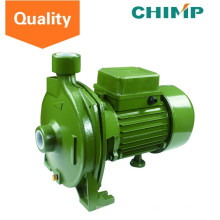 Cpm Serie Einphasig 1 HP elektrische Zentrifugalwasserpumpe Preise