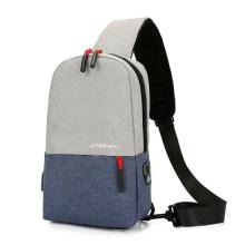 Outdoor Shoulder Bag Hiking Trekking Backpack Sports Climbing Shoulder Bags Camping Daypack