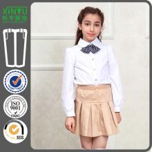 2016 Mini Skirt Sex School Girl Uniform