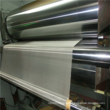 Multifunctional stainless steel wire mesh for wholesales