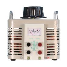 TDGC2-3KVA Variac 220V Transformer Manual Voltage Regulator