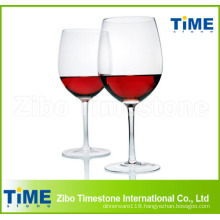 Top-Quality Crystal Glass Goblet