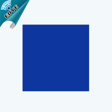 Reactive Blue 19 Blue RS / P para teñir algodón
