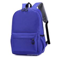 Waterproof Children School Bags for Boys&Girls Kids Backpacks Primary School Bag
