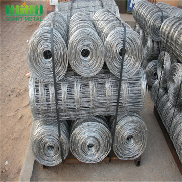 iron metal fence outdoor security field fence woven