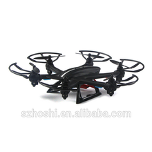 MJX X800 Drone 2.4G 4CH 6-Axis RC Quadcopter RTF Drone Helicopter Support C4015 C4016 Wifi FPV HD Camera Gift Toy for Kids