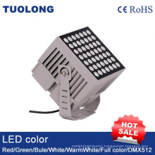 High Power Factory Price LED Flood Light 100W New Design