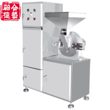 BX Series Dust Collecting Pulverizing Machine