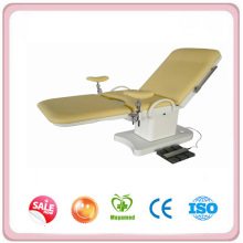 Mald300 Multifunctional Obstetric Examination Bed/Dilivery Table