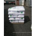 materias primas aditivo de polímero de hormigón HPMC para azulejos