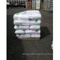 Hydroxypropylméthylcellulose HPMC / Additifs de pétrole / Produits chimiques de fluide de forage / Cellulose / MethylCellulose