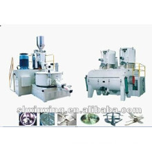 Plastic Material Mixer Mixing Machine Made in China