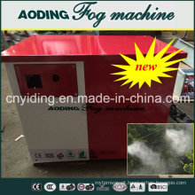 3L / Min-15L / Min Sistemas de resfriamento por névoa (YDM-0715A)