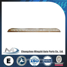 auto led light front marker lamp for MAKEPOLO G7 Bus Accessories HC-B-5158