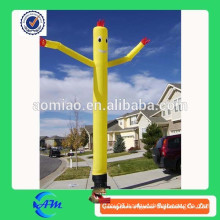cool funny happy air dancer sky dancer for sale