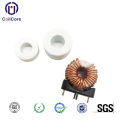 Free Sample Soft IronToroidal Magnetic Core for Choke