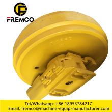 Bulldozer front Idler  Assy D175-30-00575