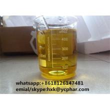Solvants organiques d'huile de graine de raisin CAS 8024-22-4