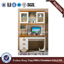 Office Furniture / Manager Desk / Office Desk / Computer Desk (HX-6M238)