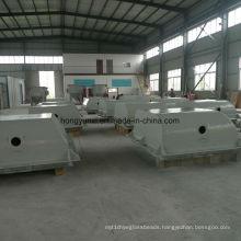 Seawater Treatment Used Fiberglass Desalination Products